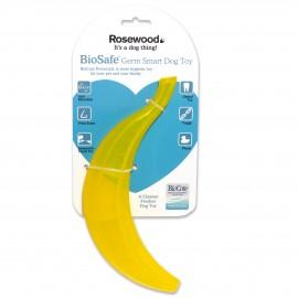 Rosewood biosafe banana