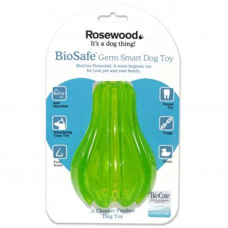 Rosewood biosafe pera