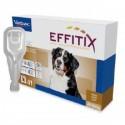 Effitix ( Pipetas antiparatisaria y Mosquito)