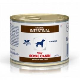 RC Diet Canine Gastro Intestinal