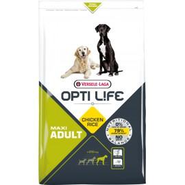 Opti-LIfe Adult Maxi