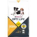 Opti-Life Puppy Medium