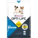 Opti-Life Senior Mini