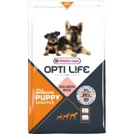 Opti-Life Puppy Sensitive
