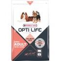 Opti-Life Skin Care Mini