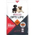 Opti-Life Adult Digestion Mini