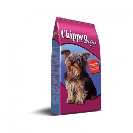 CHIPPEN HAM MINI