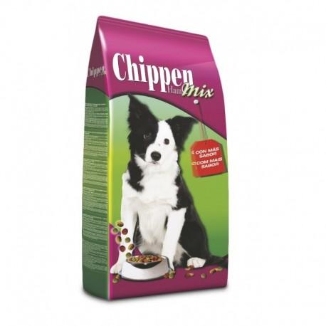 CHIPPEN HAM MIX