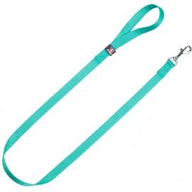 Correa Nylon Basic 120x1.5cm