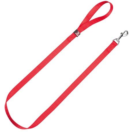 Correa Nylon Basic 100x2.5cm