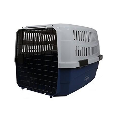 Transportin Perro con ruedas XL