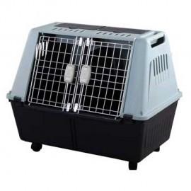 Transportin Perro de Coche XL