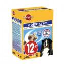 Multipack Dentastix Gde 28u/1,08kg PVP marcado