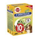Multipack DentaFresh Md 28u/720gr PVP marcado