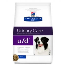 Hills Diet Canine u/d