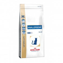 Royal Canin Diet Feline Anallergenic