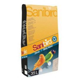 Sani Bird 35 l