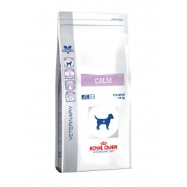 Diet Canine Calm CD25