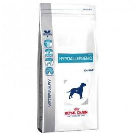 Diet Canine Hypoallergenic DR21