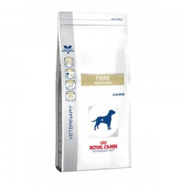 Diet Canine Fibre Response FR23