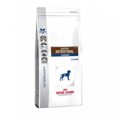 Diet Canine Gastro Intestinal Junior GIJ29