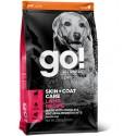 GO! SKIN + COAT Lamb Dog