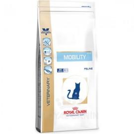 Royal Canin Diet Feline Mobility MC28