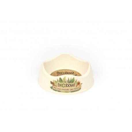 Beco Bowl Large (26 cm - 1,50 l) Natural