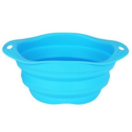 Beco Travel Bowl M Azul