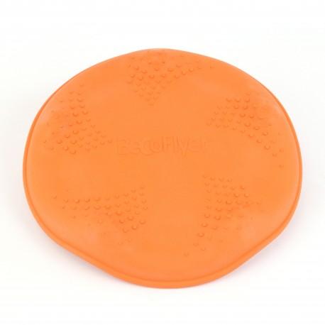 Beco Flyer Naranja