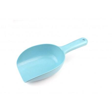 BecoScoop (Food) 0,5 l Azul