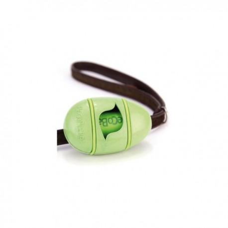 BecoPocket Verde