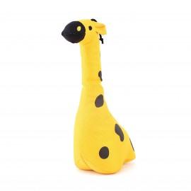 Beco George the Giraffe