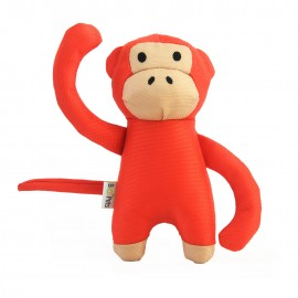 Beco Michelle the Monkey