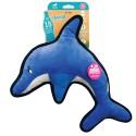 Beco rough&tough David the dolphin