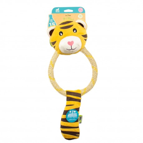 Beco dual Tilly the tiger
