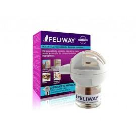 Feliway Difusor + Recambio 48 Ml