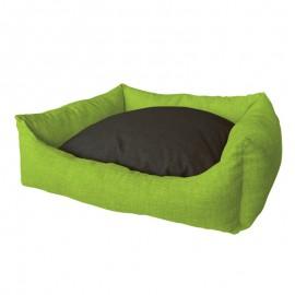 Cuna Verde Gris Mod.41