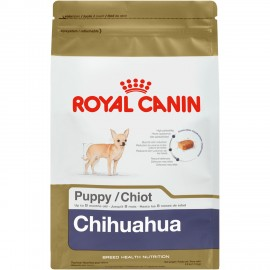 Royal Canin Chihuahua Junior 30
