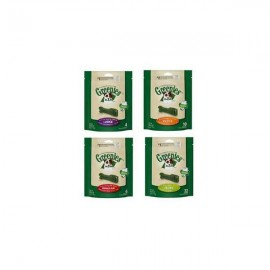 Greenies Pack 170 Gr. Teenie Caja 6*22 Unid.