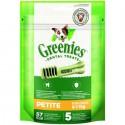 Greenies Petite Bolsa 5 unds 85 grs