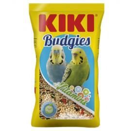 Kiki Bolsa Alimento Periquitos