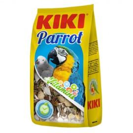 Kiki Bolsa Alimento Loros-Cotorras