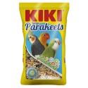 Kiki Bolsa Alimento Cotorritas,Ninfas Agapo.