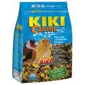 Kiki Cantor  B/300gr
