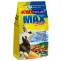 Kiki Max Menu Conejos Enanos