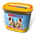 Kiki Excellent Jilgueros Premium Bote