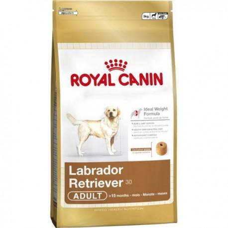 Royal Canin Labrador Retriever 30