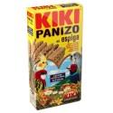 Kiki Paquetes Panizo En Espiga 100grs