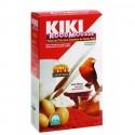 Kiki Rood Mousse Rojo 300gr pasta cría